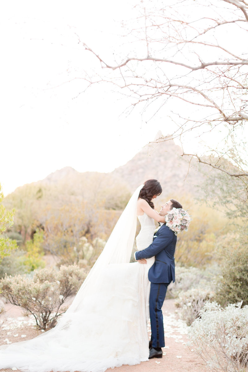 Four Seasons Scottsdale Wedding-0071