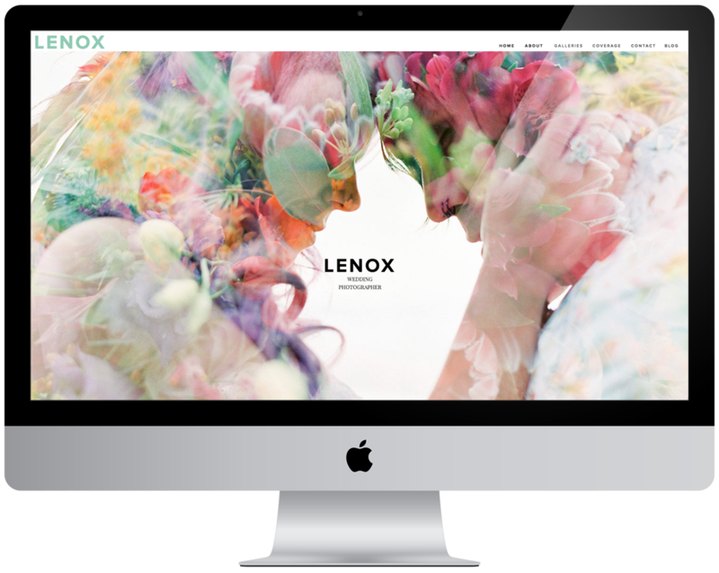 LENOX-imac-preview-holli-true