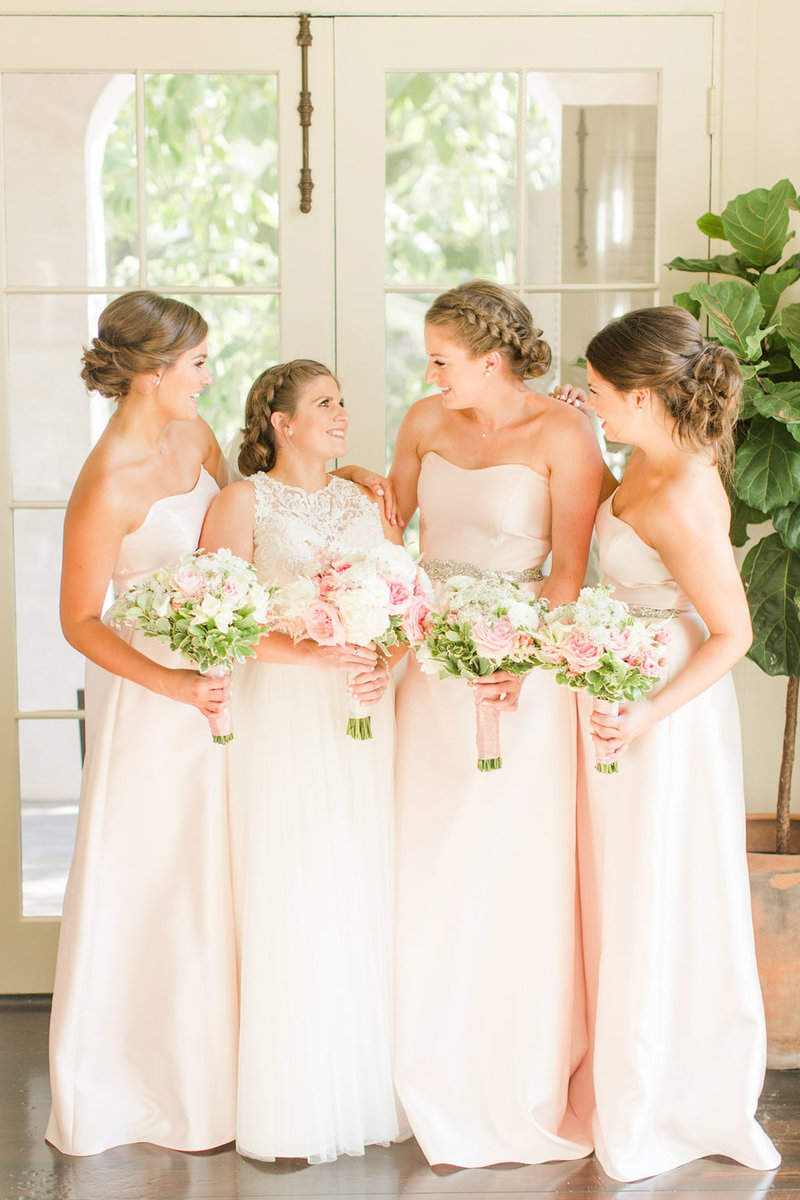 pink_and_navy_boudreauxs_baton_rouge_wedding-0010