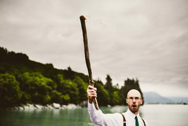 TheCotters-ValdezWedding-DockPointBeach-©LaurenRoberts2016-74