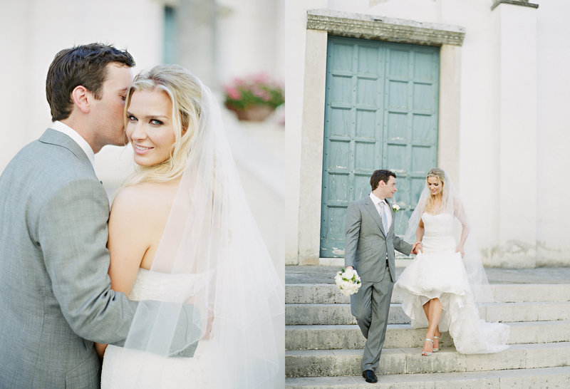 11-Hotel-Belmond-Caruso-Ravello-Amalfi-Coast-Wedding-Photographer