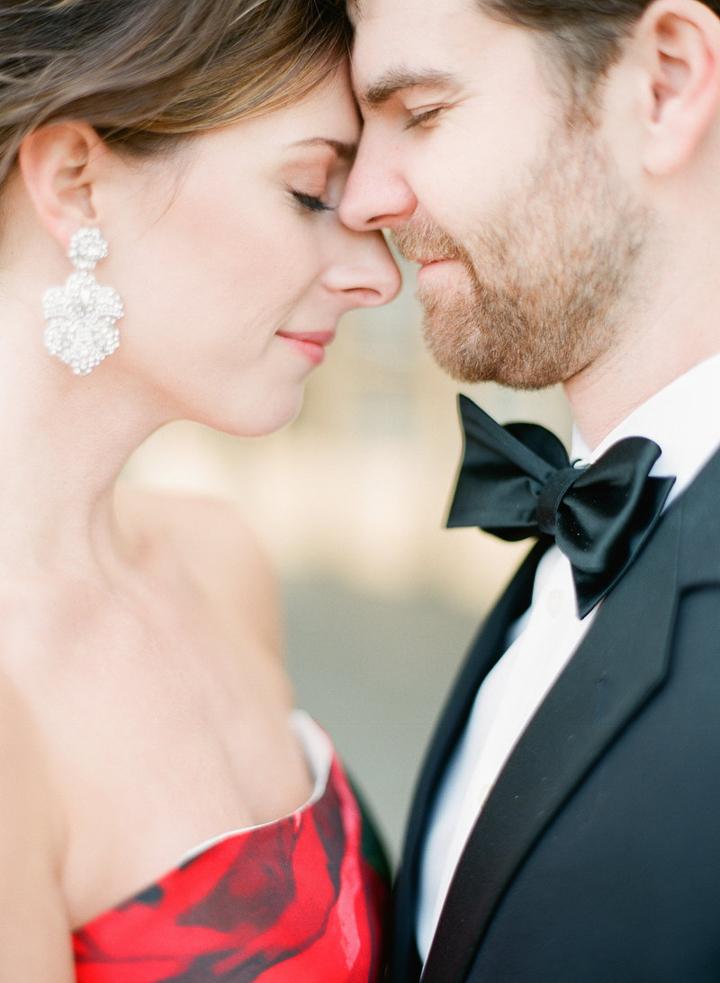 Alli & Michael | The Engagement -54