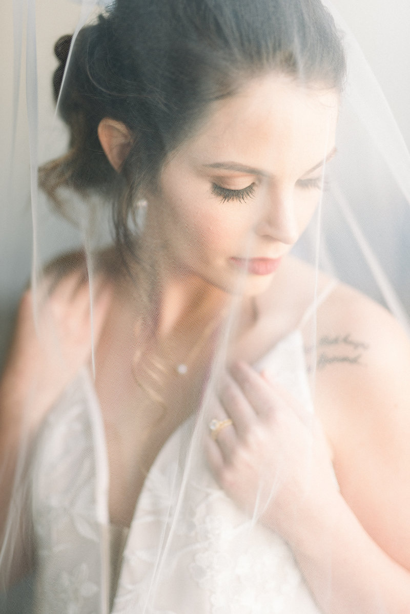 Fayetteville-Wedding-Photographer-91