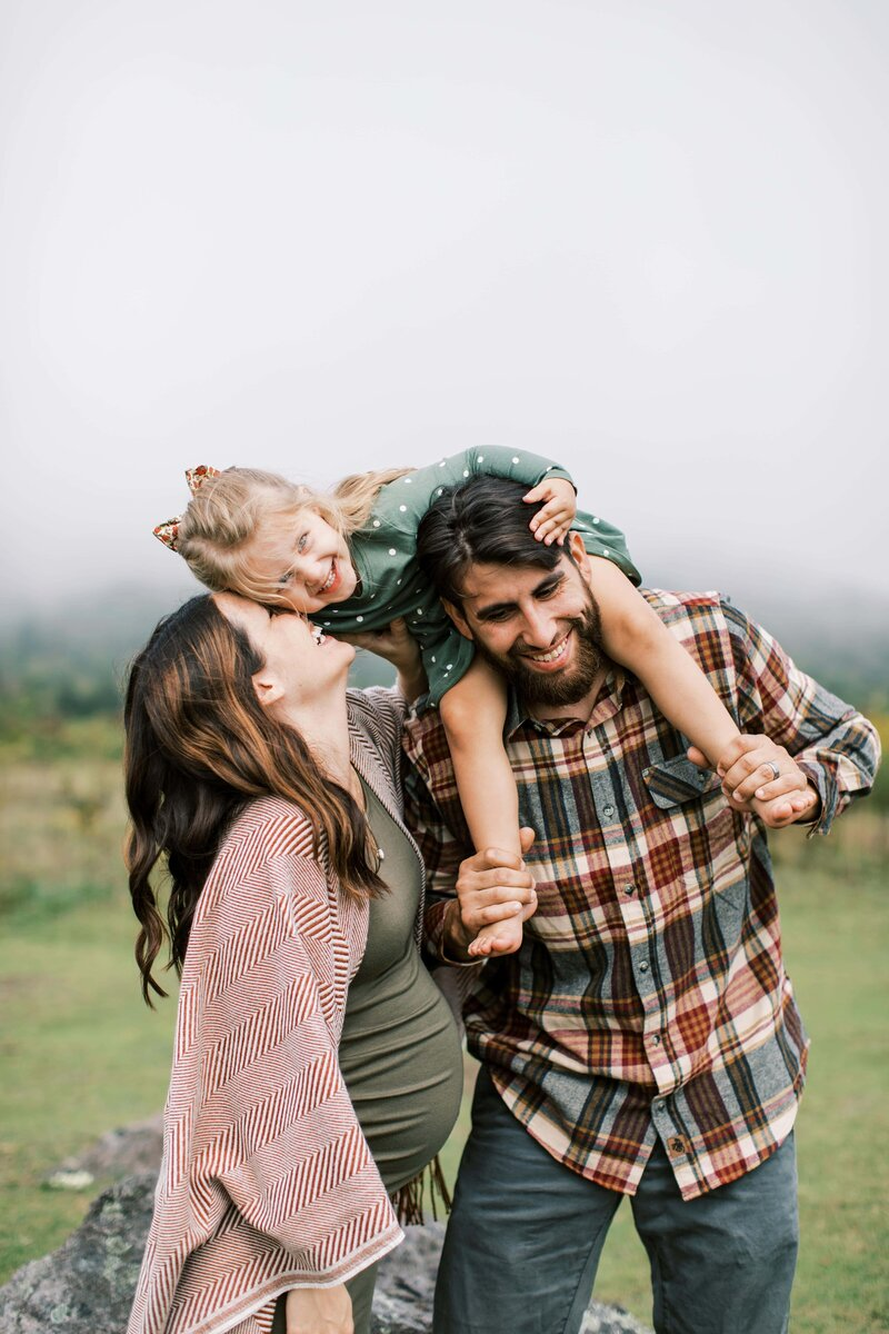 Danielle-Defayette-Photography-Grayson-Highlands-State-Park-Family-Photos-57