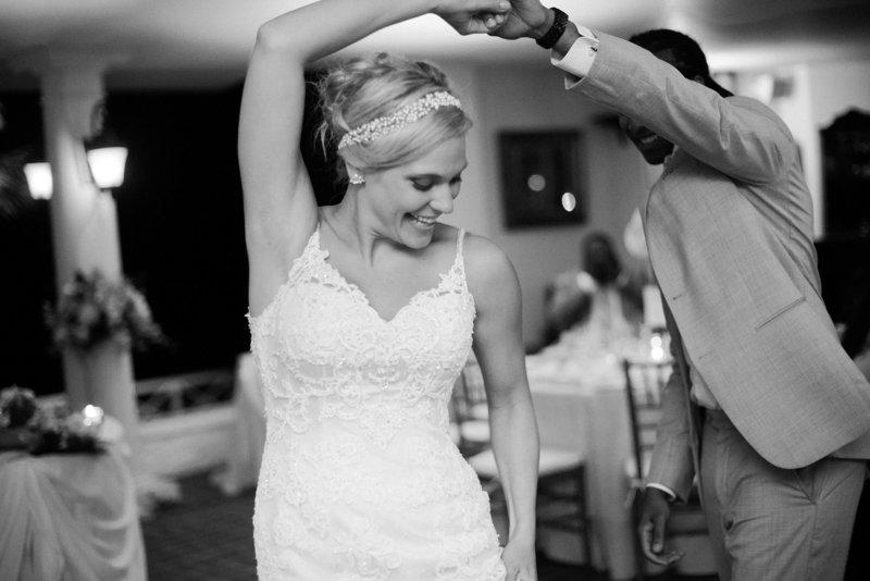 martha and jared wedding_0058