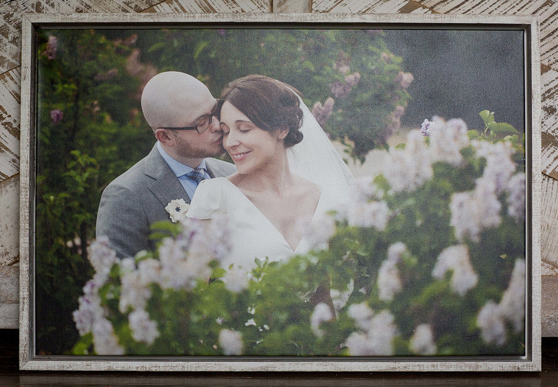 Gallery-Wrap-in-a-Vintage-White-Style-Floating-Frame