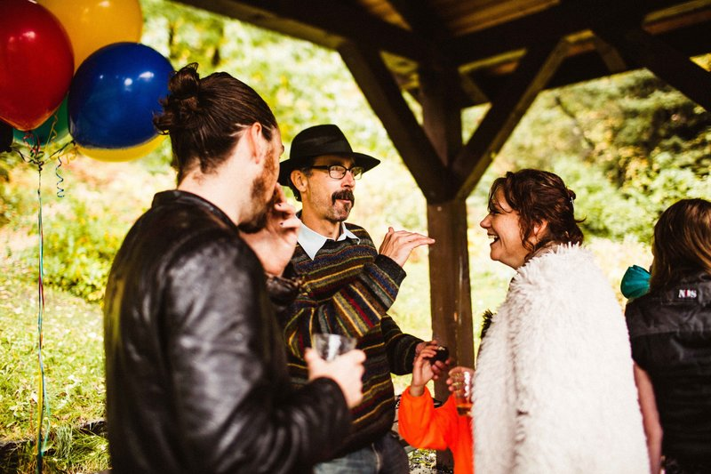 TheWilkeys-GirdwoodElopement-VirginCreekFallsWedding-©LaurenRoberts2016-48
