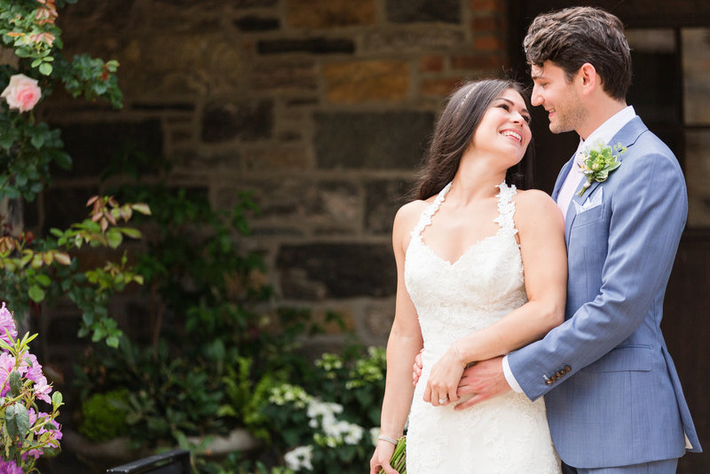 Stone-Barns-New-York-Outdoor-Wedding-29