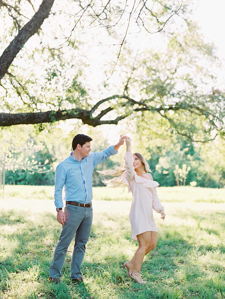 dallas arboretum engagement 004