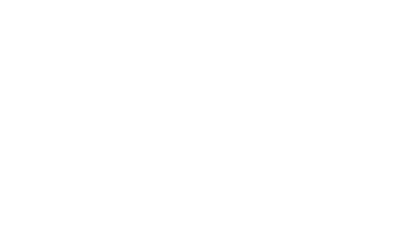 SumaJaneDark-wenresolution-whiteeeee