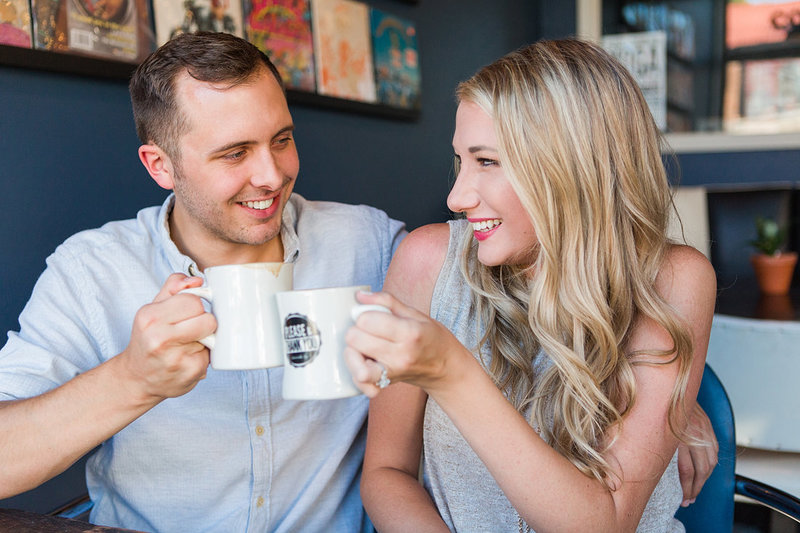 Engagement-Session-Coffee-Shop-Please-Thank-You-Louisville-Kentucky-Photo-by-Uniquely-His-Photography042