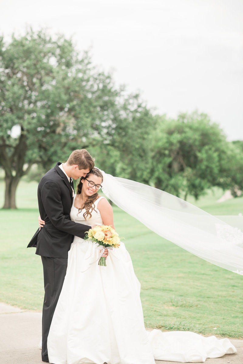 Zac & Aida First Look by Erica Sofet Photography-84