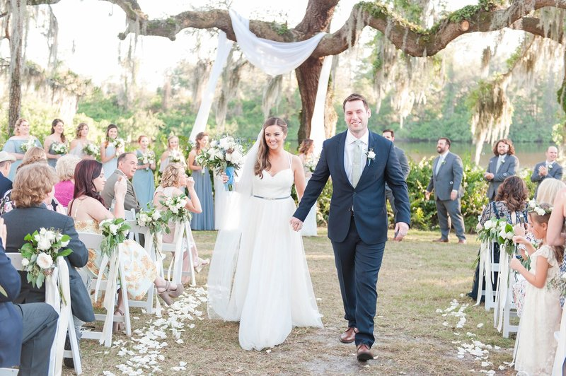 tampa-wedding-photography120