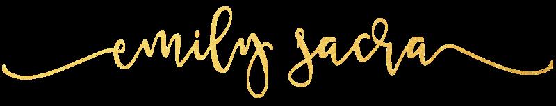 logo large file size