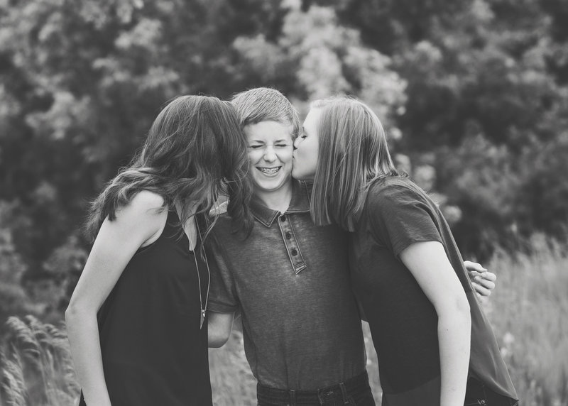 Minnesota-Family-Photographer-Twin-Cities-Family-Photos_1511