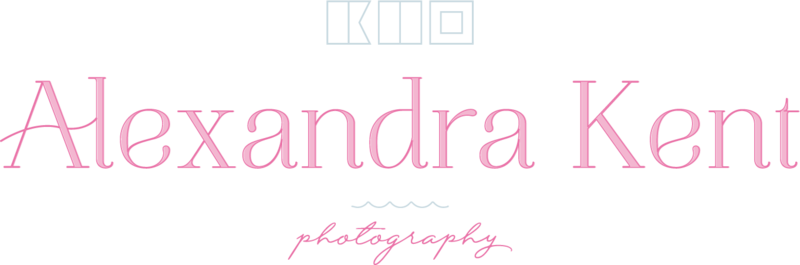 alexandra-kent-photography-logo-full-color-rgb (2)