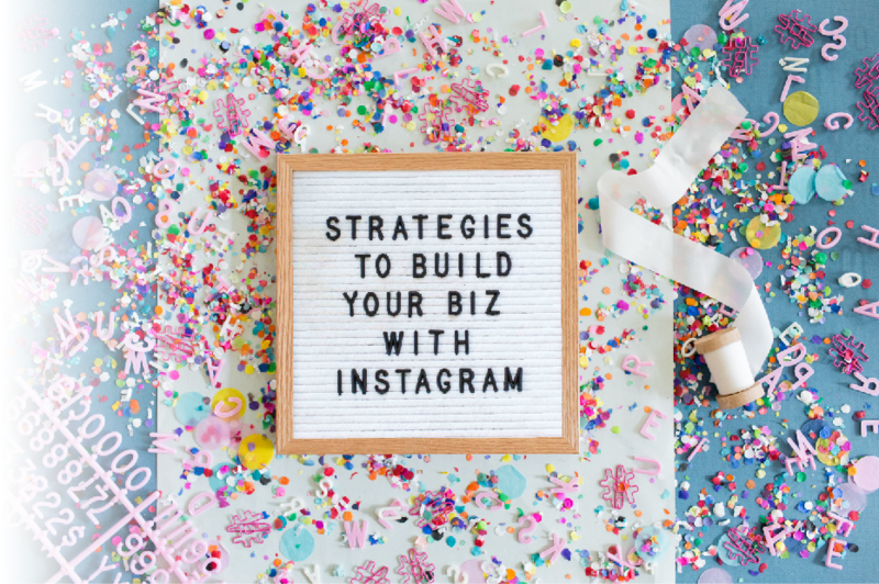 IG-Strategies