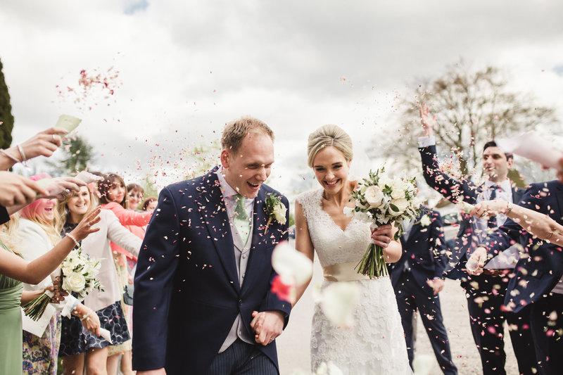Surrey Wedding Photographer - Lola Rose Photography-004