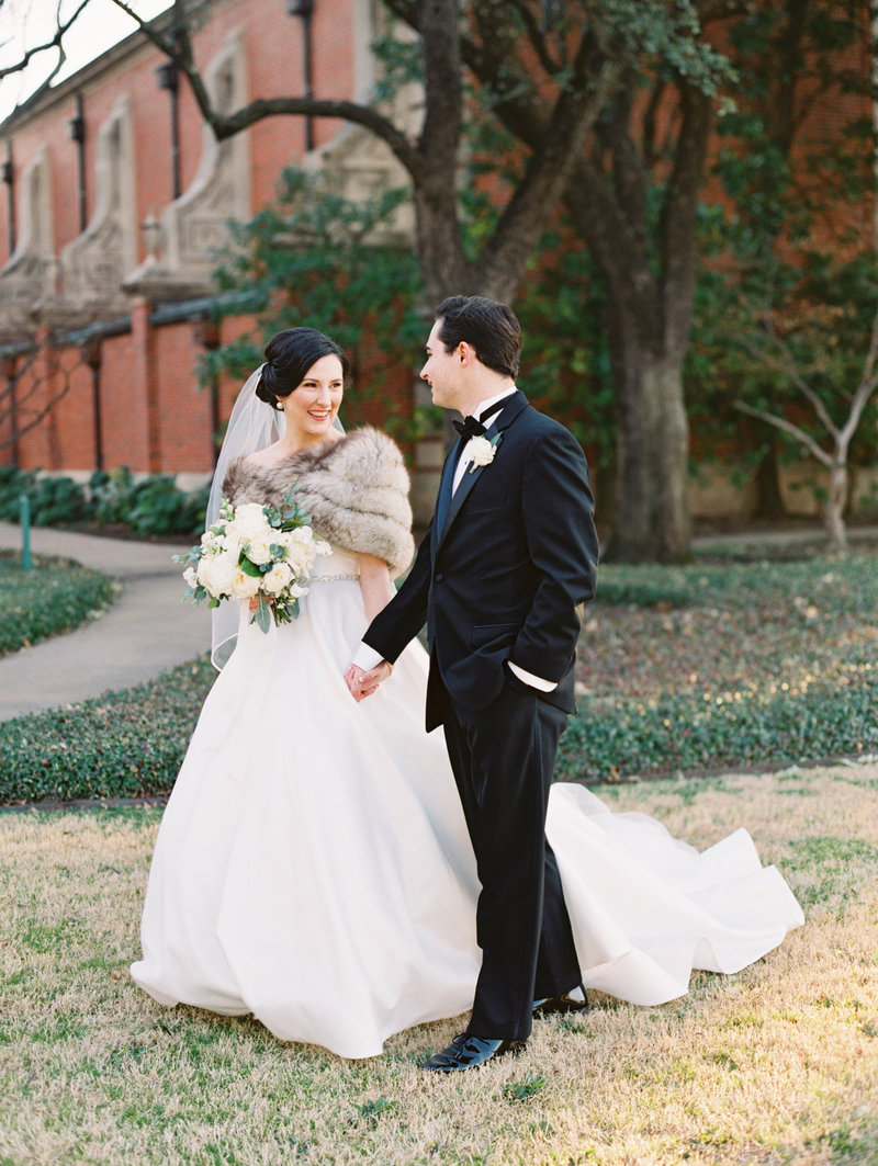 the rosewood mansion dallas wedding0097