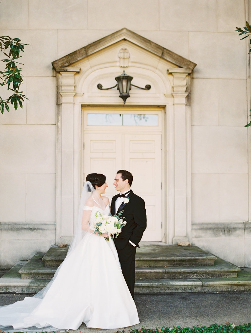 the rosewood mansion dallas wedding0062