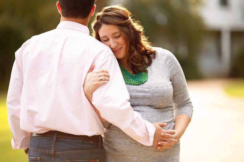 Sara Chriscoe Maternity-1020