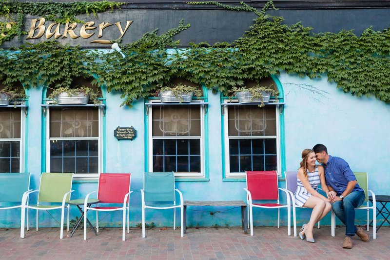 Portsmouth New Hampshire Wedding Photographers Engagement Shoot I am Sarah V Photography