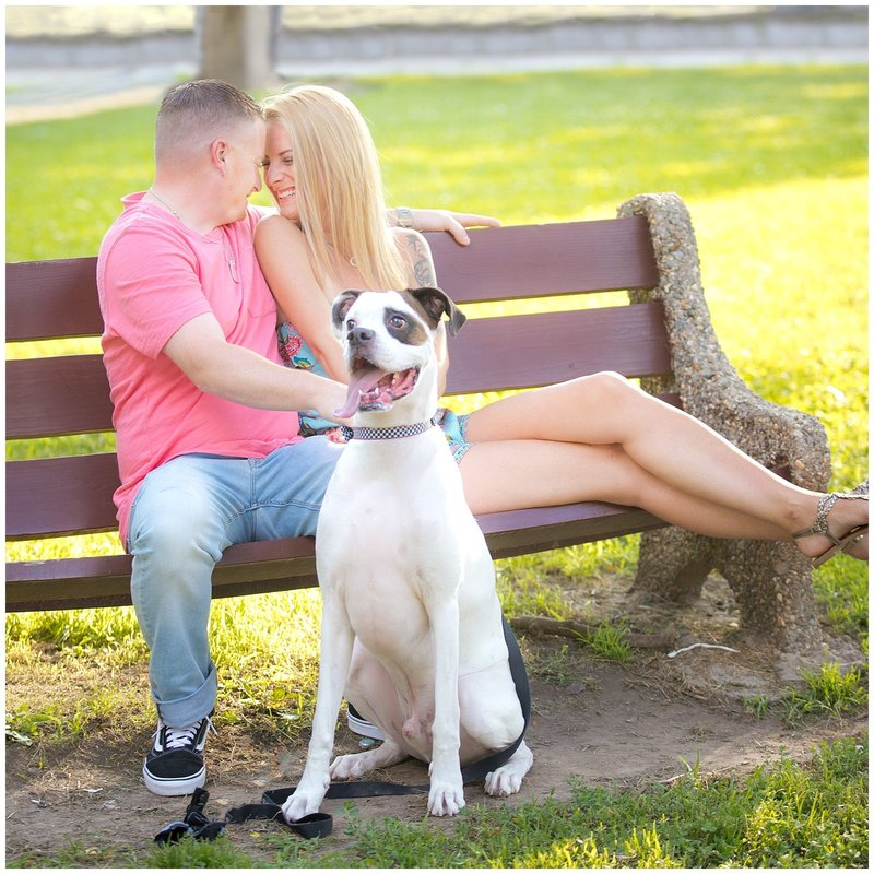 Philadelphia_PA_Engagement_Sessions_Yael_Pachino_Photography_0479
