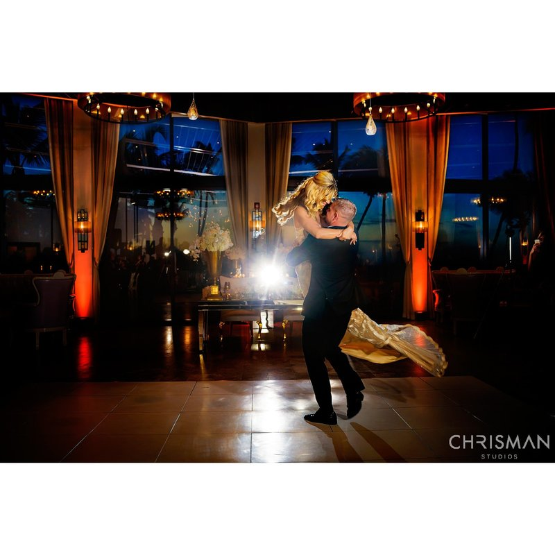 60-Dorado-Beach-Ritz-Carlton-Reserve-Wedding-Chrisman-Studios