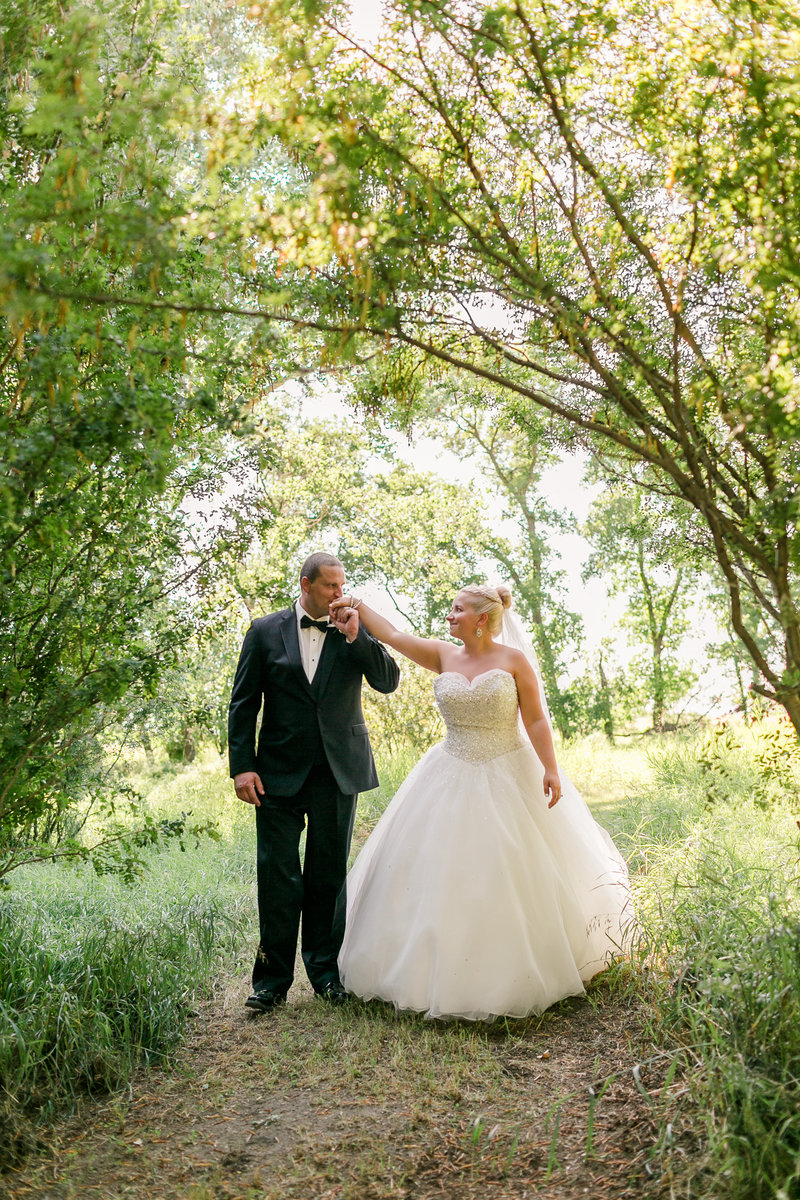 saskatchewan_western_canada_wedding_photographer_starr_mercer_050