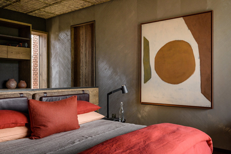 Singita-Kataza-House-Suite-2