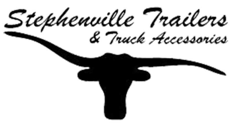 Stephenville Trailers