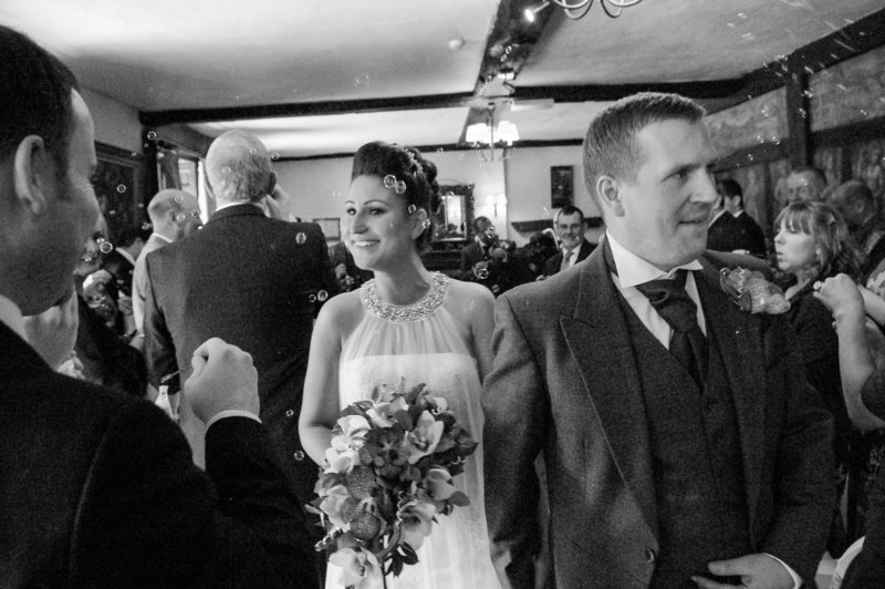 0364-vicky-pete-england-wedding-blknwht-DSC_0127