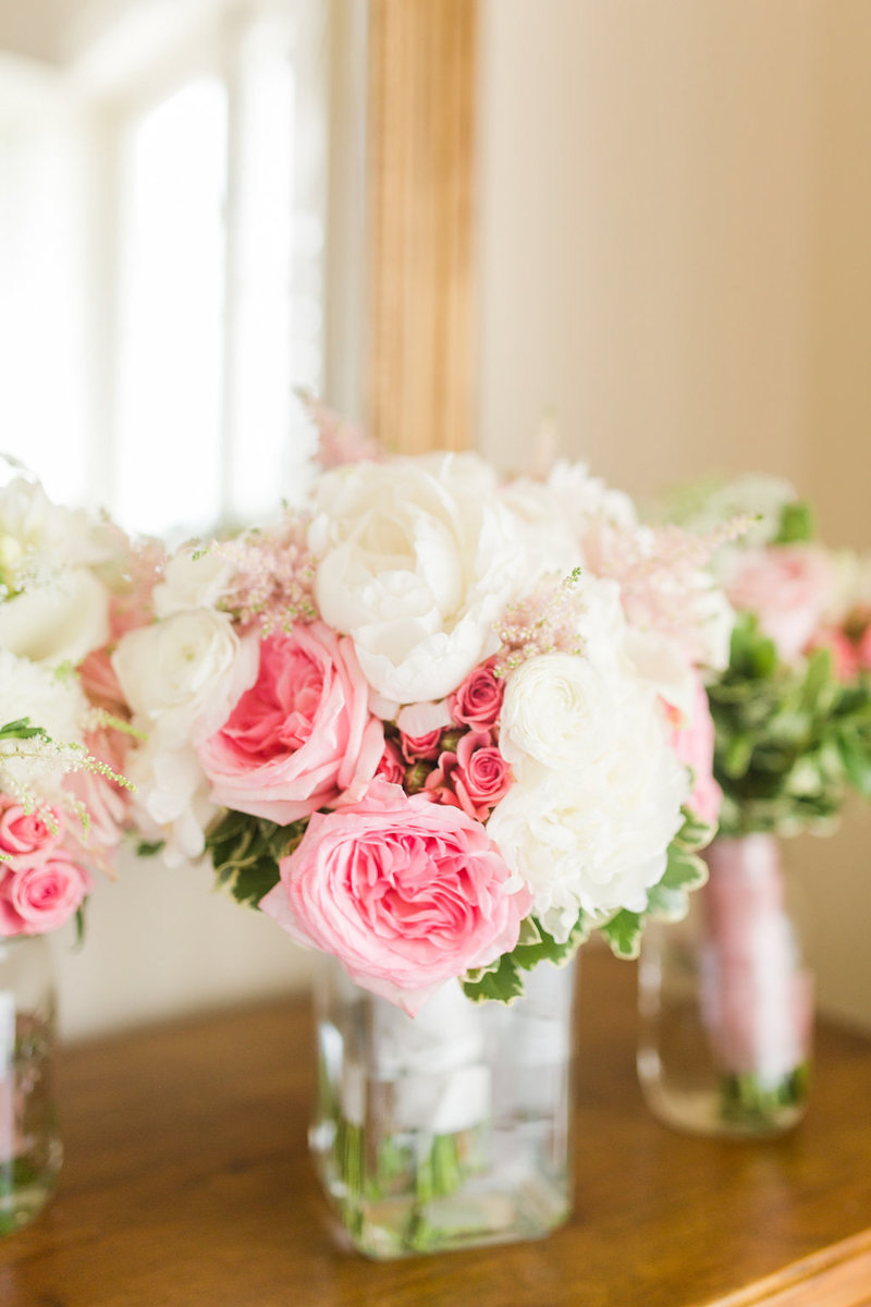pink_and_navy_boudreauxs_baton_rouge_wedding-0004