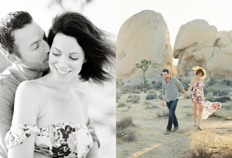 03-Joshua-Tree-Engagement-Session