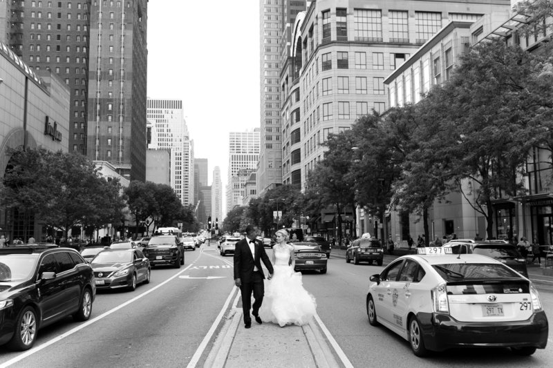Ritz Carlton Chicago Wedding Photos-1012