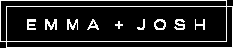 EJ_Logo_Standard_White