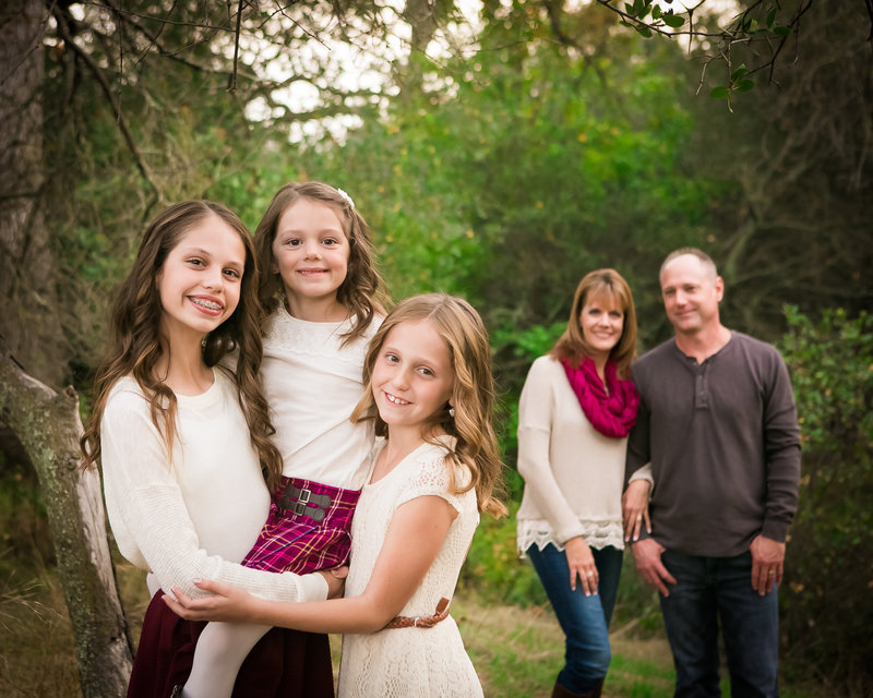 Families_Prout Family, 2014-116