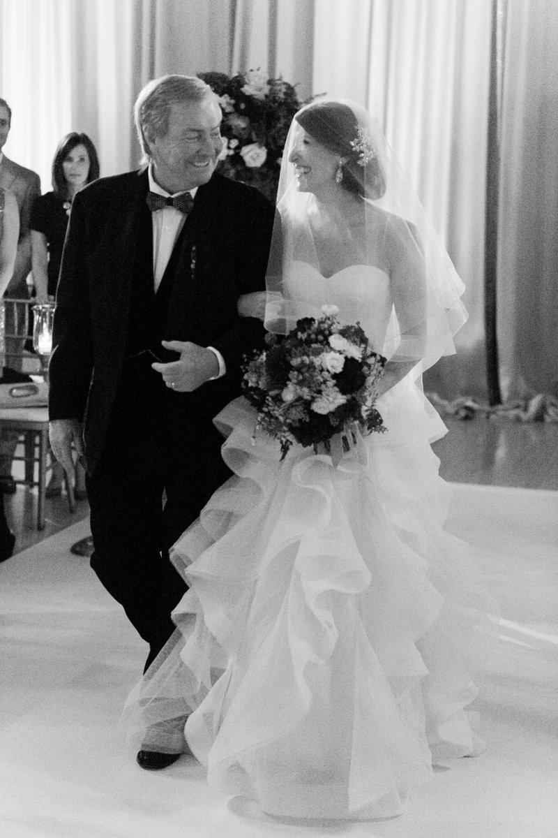 Cafe Brauer Wedding Photos-15