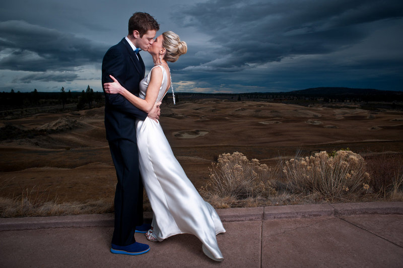 Bend_Oregon_wedding_photographer-1010