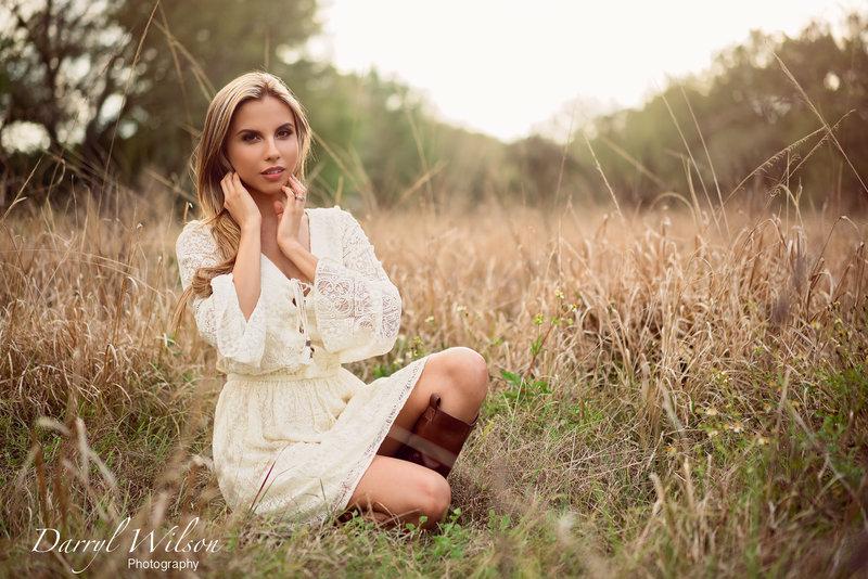 AshleyLeeAnn-1