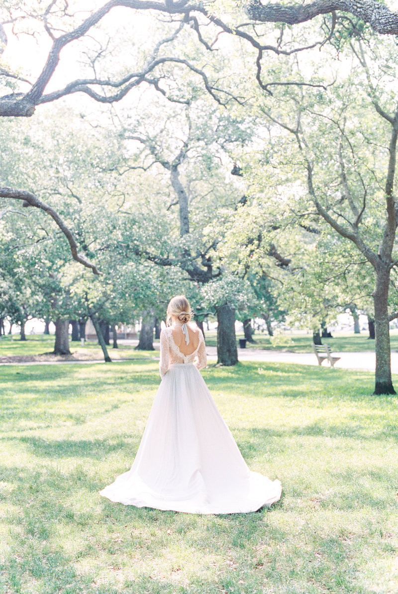 Charleston Bridal Session-Final-0028