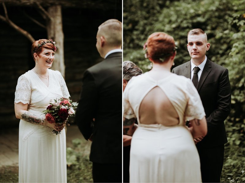 forest-elopement-cincinnati-wedding-photography-15