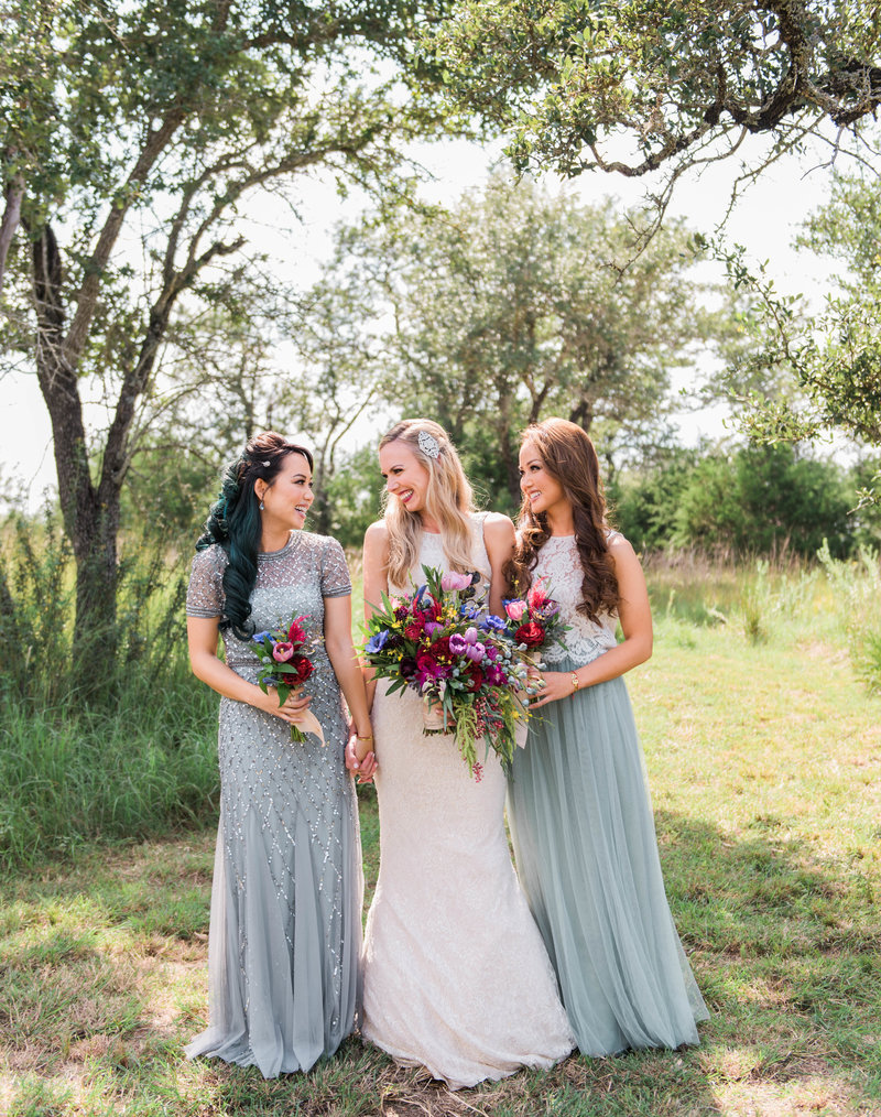 austin-texas-wedding-photography-1778-photographie-10