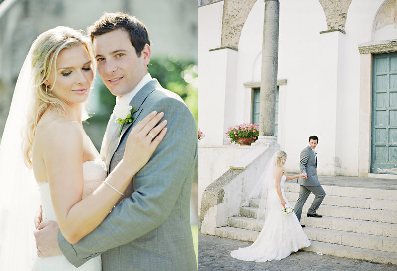 13-Hotel-Belmond-Caruso-Ravello-Amalfi-Coast-Wedding-Photographer