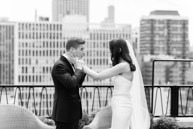 WeddingIII_Kayla and Ryan Wedding-Emilia Jane Photography-79