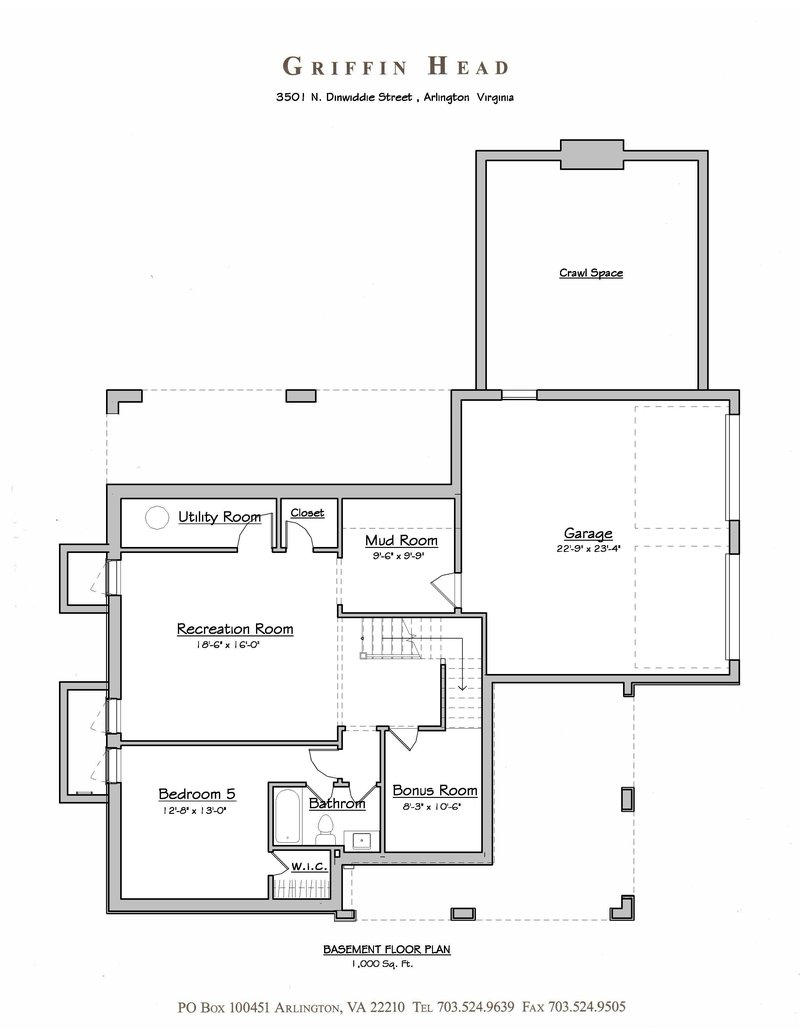 3501 Dinwiddie Floor Plans - Sales_Page_1
