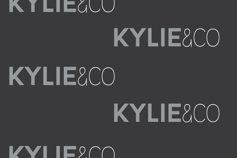 Cover-Kylie-Co