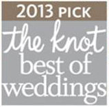bestofweddings-theknot2013-