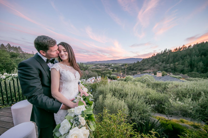 wedding-photography-napa