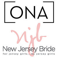 10Feature-nj bride